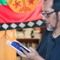 Elicura Chihuailaf Nahuelpan, Premio Nacional de Literatura 2020. Poesía y agenda política