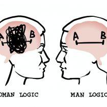 El cerebro femenino: por qué resurgen los mitos nocivos sobre mujeres y ciencia