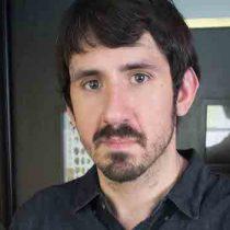 Autor nacional será el único representante chileno en la Feria del Libro de la ciudad de Nueva York