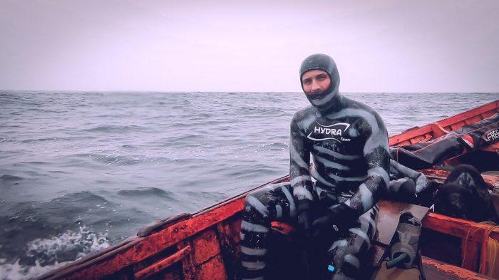 La innovadora empresa sureña que promueve un estilo de vida ligado al mar