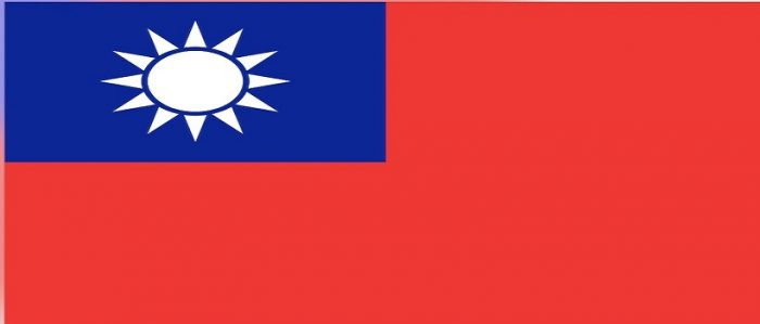 Taiwán celebra este año el Día Nacional del Doble Diez con enorme confianza, orgullo  y esperanza por la nueva vida posterior a la pandemia