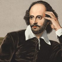"""""""Yorick"""", la obra que da cuenta de la necesidad de revisitar la dramaturgia de Shakespeare"""