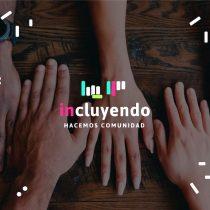 Incluyendo: lanzan la primera iniciativa web de comunicación inclusiva