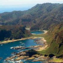 Ante polémica por venta de la isla Guafo científicos elaboran propuesta que garantice la conservación de la diversidad biocultural en una nueva Constitución