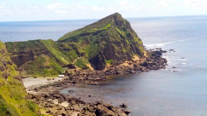 Senadores Harboe y Navarro emplazan al Gobierno por venta de Isla Guafo: piden que sea declarada como Área Protegida y que