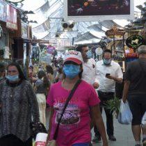 Israel se reconfina tras ser golpeado por una fuerte segunda ola de coronavirus