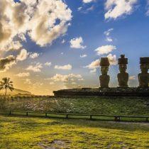 Rapa Nui y la necesidad urgente de avanzar en descentralización