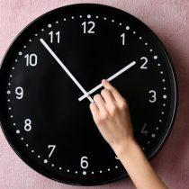 Neurobiólogo: con nuevo cambio de hora el déficit de sueño será mayor al que ya tenemos