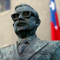 A 50 años del triunfo de la Unidad Popular: el proyecto de nueva constitución del presidente Salvador Allende