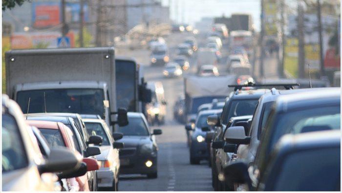 Día Mundial sin Auto busca dar un respiro a las ciudades y planeta