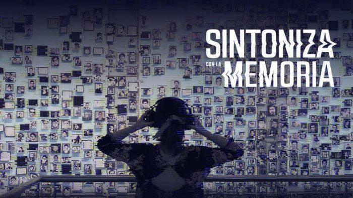 Con archivos radiales históricos y homenajes a las víctimas de la dictadura: el Museo de la Memoria conmemora los 47 años del golpe