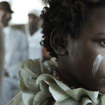 """Centro Arte Alameda estrena """"No soy una bruja"""", una aclamada fábula sobre la violencia de género"""