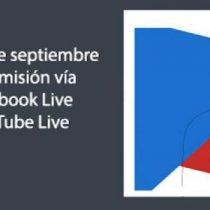"""Seminario """"Unidad Popular 50 años"""" vía online"""