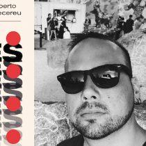 """Crítica a libro """"Viajes"""" de Alberto Cecereu: la casa se va quedando sola"""