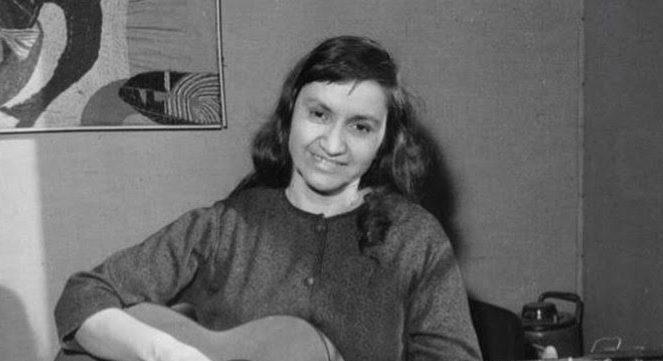 Homenaje internacional a Violeta Parra revisa el trabajo de la artista desde diversos ámbitos