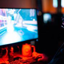Esto es lo que debes saber sobre usar las VPN para los juegos en línea