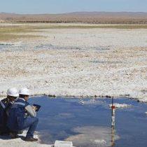 Primer Tribunal Ambiental rechaza reclamación de comunidades indígenas Aymaras y Quechua en contra de proyecto Pampa Hermosa de SQM