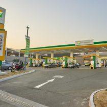 Petrobras Chile aumenta y mejora oferta de productos en sus tiendas: ventas suben 10% y superan los US$ 100 millones al año