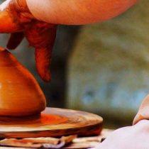 Ceramistas latinoamericanos se unen en primer Seminario Virtual Internacional de alfarería