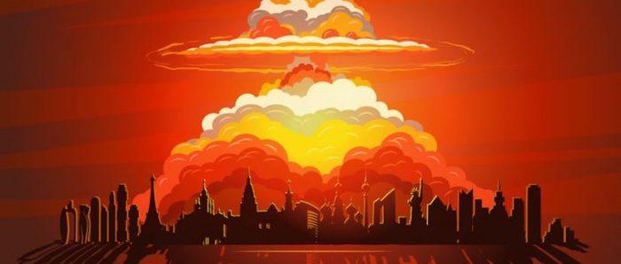 Los científicos de Cambridge que estudian qué va a terminar con la humanidad y cómo salvarnos