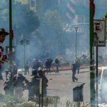 Elecciones en Bolivia: el país elige al primer presidente tras la renuncia de Evo Morales y un año de incertidumbre
