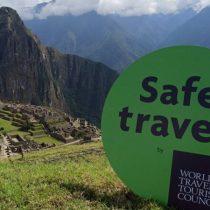 Covid-19 y turismo: qué son los Sellos de Viaje Seguro (y qué países de América Latina los han recibido)