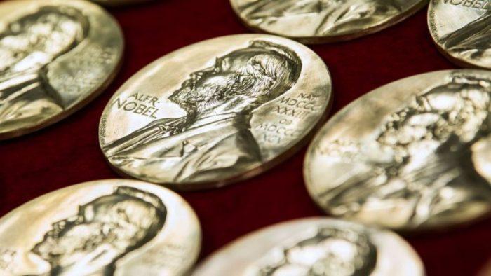 Por qué Einstein no ganó el Nobel con la teoría de la relatividad y otras sorprendentes revelaciones del secreto mundo de estos prestigiosos premios