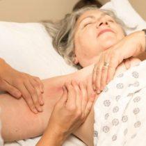 Cáncer de mama: el trastorno que puede afectar a las mujeres operadas de un tumor en el pecho (y qué se puede hacer para reducir sus riesgos)