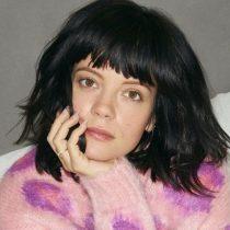 """Lily Allen: """"Masturbarse cuando se está en una relación no tiene nada de malo"""""""