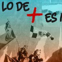 Festival del Cantar Popular vía online