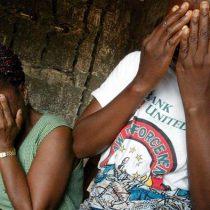 La otra pandemia: la violencia contra las mujeres en África