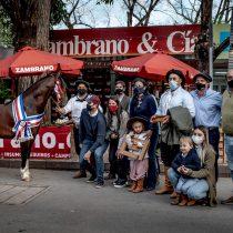 Uruguay y la pandemia: crea fama y échate a dormir