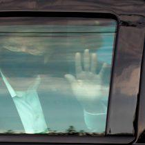 Mercados se recuperan ante señales de mejoría deTrump: presidente de EE.UU. podría recibir el alta este lunes
