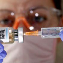 Brasil informa de la muerte de un voluntario de la vacuna de Oxford