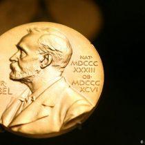 Premio Nobel: ¿habrá más mujeres en 2020?
