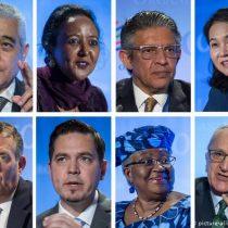 Una mujer dirigirá la Organización Mundial del Comercio