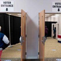 Más de 50 millones han votado anticipadamente para las elecciones en Estados Unidos