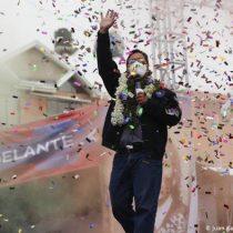Bolivia cierra campaña de cara a comicios del domingo