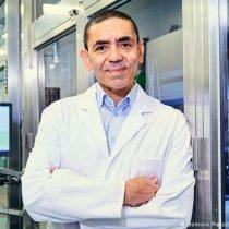 La nueva vacuna que da esperanzas ante la pandemia del coronavirus