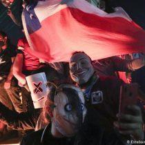 Prensa alemana se pregunta: tras el plebiscito, ¿está Chile más cerca de tener una Constitución Ecológica?