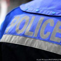 Nuevo ataque en Francia: herido por bala un cura ortodoxo en Lyon
