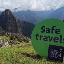 Perú abrirá sus destinos turísticos bajo sello de seguridad y protección ante Covid-19