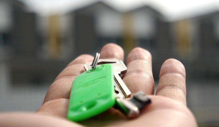 Garantía de arriendo y pago puntual: nuevas alternativas que surgen para asegurar el pago a los dueños de propiedades