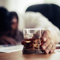 Iniciativa busca incluir el pellet antialcohol en coberturas de patologías psiquiátricas, alcohólicas o de drogadicción