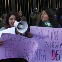 El derecho a una educación sexual objetiva, crítica y pluralista