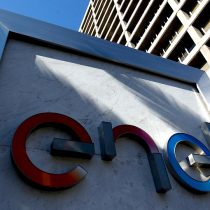 Enel Chile es premiada como una de las empresas más sostenibles de América Latina