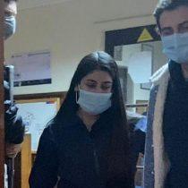 Reformalización de Martín Pradenas: Juzgado de Garantía de Temuco rechaza sobreseimiento y prescripción de la sexta denuncia por abuso sexual en su contra