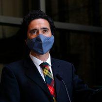 """""""Es lo uno o lo otro"""": Briones insiste en su amenaza sobre el retiro del 10% y reforma de pensiones y recibe críticas de la oposición"""