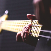 Encuentro Latinoamericano de Industria Musical (LATMUS 2) tendrá importante participación de chilenos