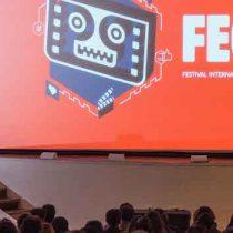 Festival Internacional de Cine de La Serena realizará todas sus actividades en formato digitales y gratuitas